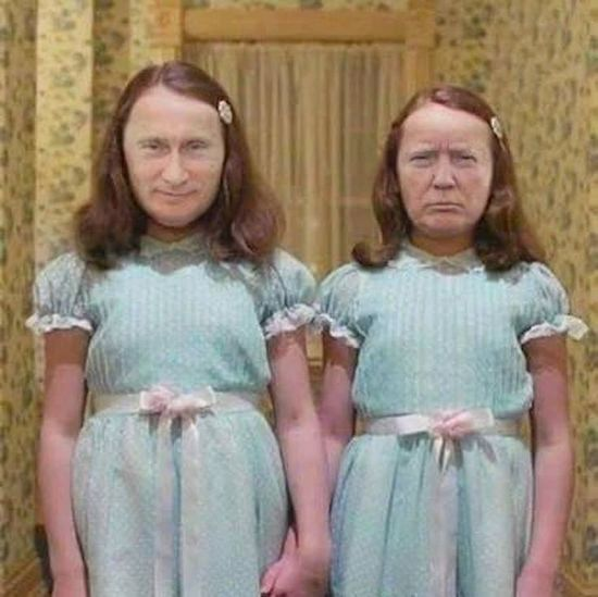 Shining_Trump_Putin.jpg