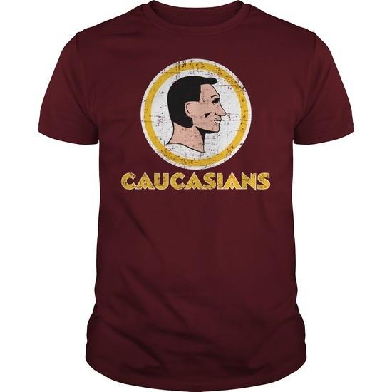 caucasians2.jpg