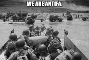 we_are_antifa.jpg