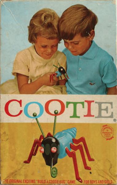 cootie.png