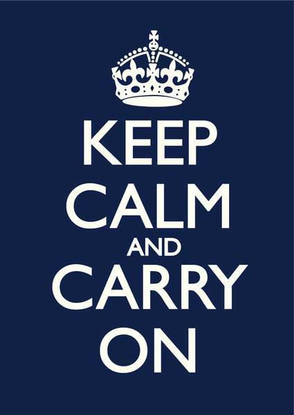 Keep-Calm-and-Carry-On-Navy-Blue.jpg