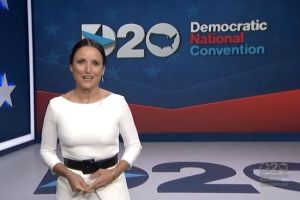 in-this-screenshot-from-the-dnccs-livestream-of-the-2020-news-photo-1598015907.jpg