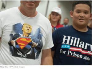trump-superman-t-shirt.png