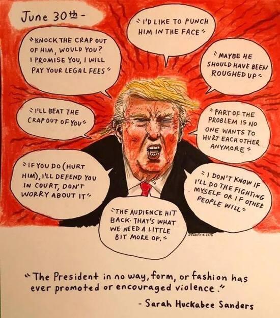 Trumpquotesencouragingviolence.jpg