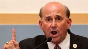 , Gohmert Exposed Barr to Covid-19, The Politicus