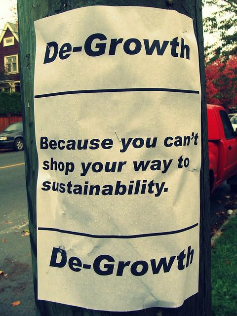 degrowth_1_.jpg
