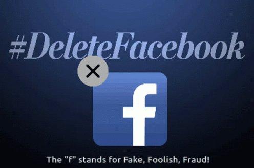 Fraud Fake GIF