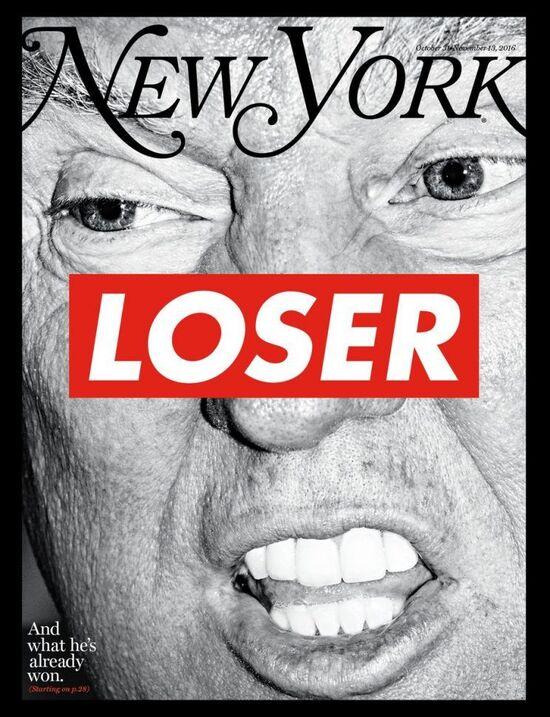 Losertrump.jpg