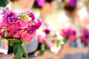 casual-outdoor-wedding-summertime-bright-wedding-flowers-pink_0.original