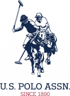 DHM_Composite_Color