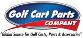 GCP Color Logo