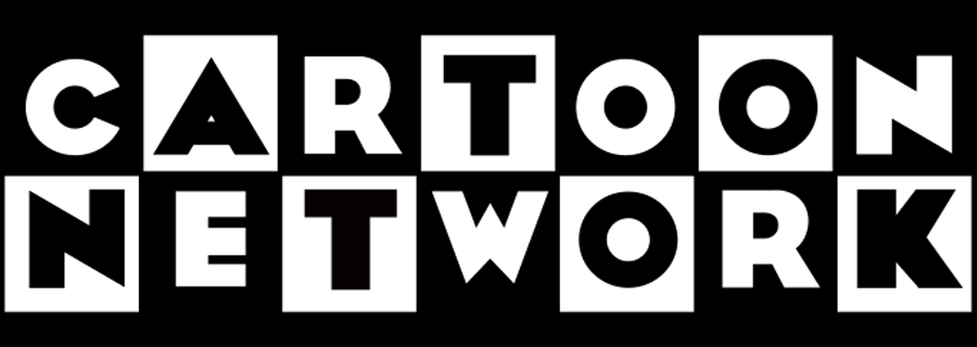 Memoirs of Cartoon Network