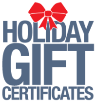 GiftCertGraphic