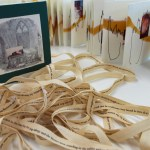 Artists' Books and Multisensory Experience: Reflections on Teaching a Visual Medical Humanities