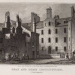 'A Most Distressing Case': Writing about Deaf Culture in Early 19th Century Scotland