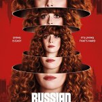 "Reload last saved game: mental health, video gaming and the fantastic in Netflix's ""Russian Doll"" (2019)"