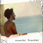 Frenzies, Films and Family: A Review of 'Mental Traveler' by W.J.T. Mitchell