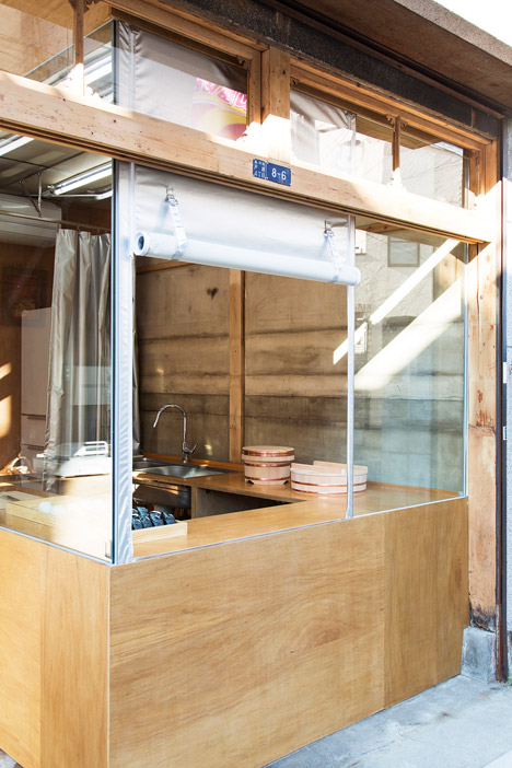 OKOMEYA-rice-shop-by-Schemata-Architects_dezeen_468_2
