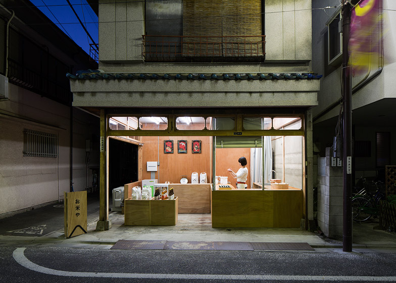 OKOMEYA-rice-shop-by-Schemata-Architects_dezeen_784_22