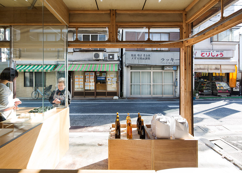 OKOMEYA-rice-shop-by-Schemata-Architects_dezeen_784_5