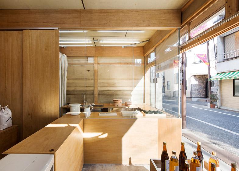 OKOMEYA-rice-shop-by-Schemata-Architects_dezeen_784_6