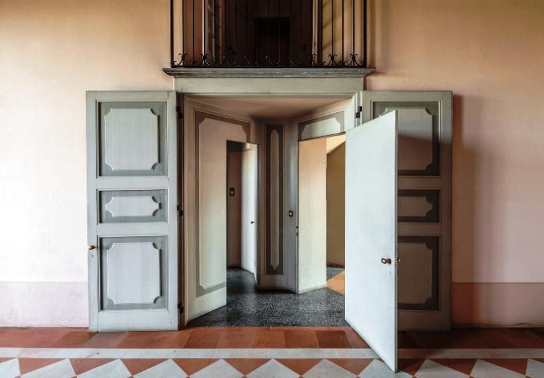 Villa San Valerio15