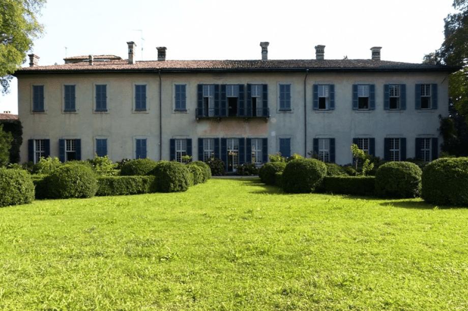 Villa San Valerio20