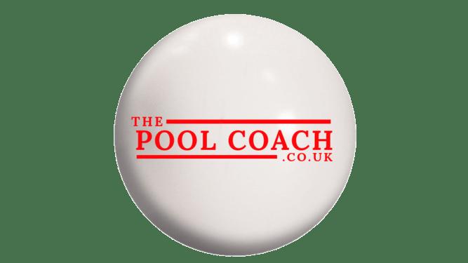8 Ball Pool Coaching - The Pool Coach