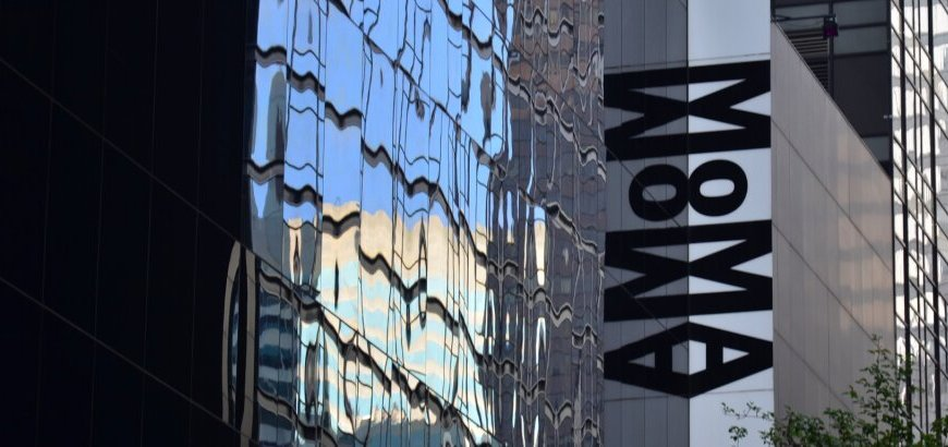 moma art free classes