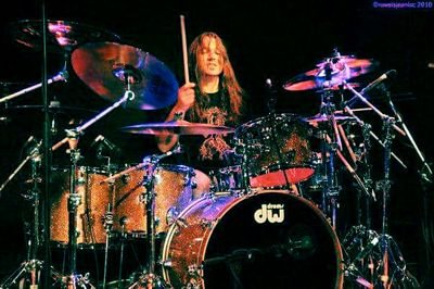 Why the Rock Hall Leaving Dave Abbruzzese off Pearl Jam's Nom is ...