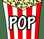 Rating: Pop!