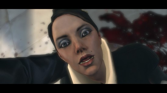 Dishonored® Definitive Edition_20160919185648