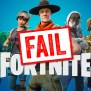 Better Business Bureau Slams Fortnite Developer With F