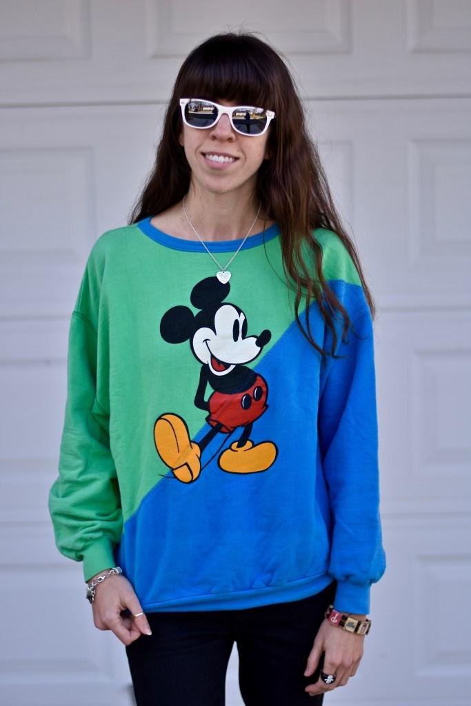 thepoppyskull.com-spring sweaters