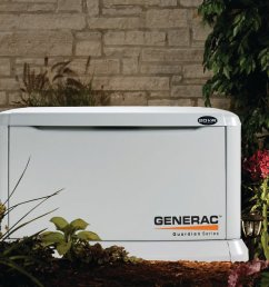 best rated home generator buying guide 2019 [ 1289 x 806 Pixel ]