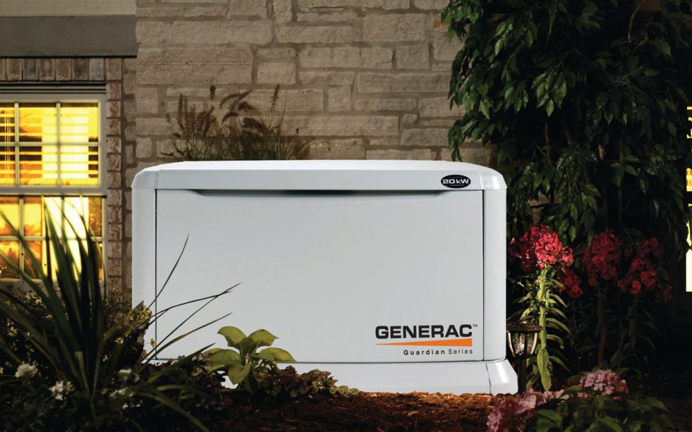 medium resolution of best rated home generator buying guide 2019