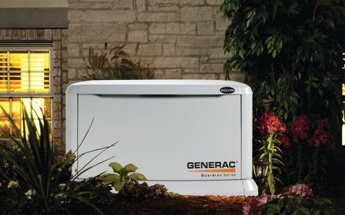 small resolution of best rated home generator buying guide 2019