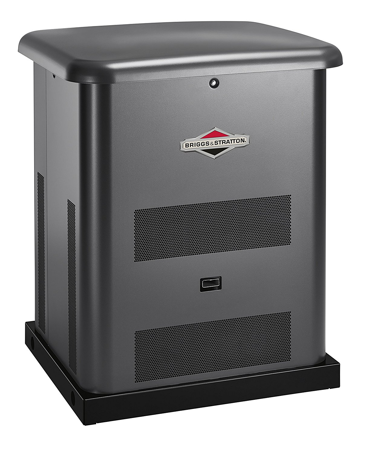 hight resolution of briggs stratton 40445 8000 watt home standby generator system