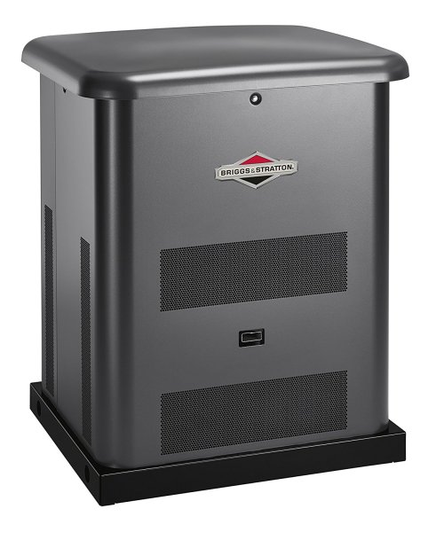 small resolution of briggs stratton 40445 8000 watt home standby generator system
