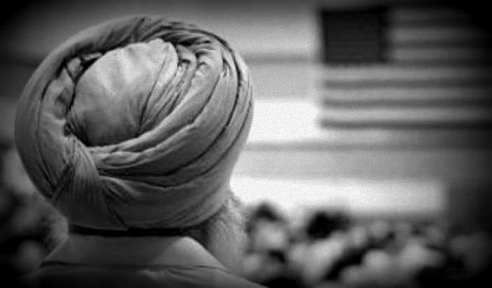 hindi story , ajit singh , lekhak club , sardar ji , हिन्दी कहानी , हिन्दी लेखक