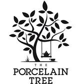 cropped-the-porcelain-tree-logo