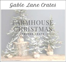 farmhouse-curated-gable-lane