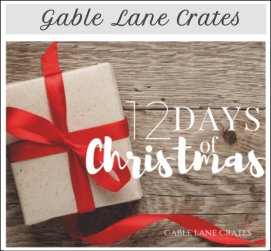 gable-lane-12-days