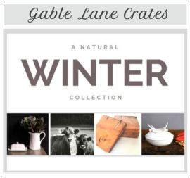 gablelanewintercollection