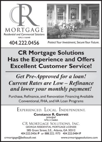 CRMortgage(PP-2017)