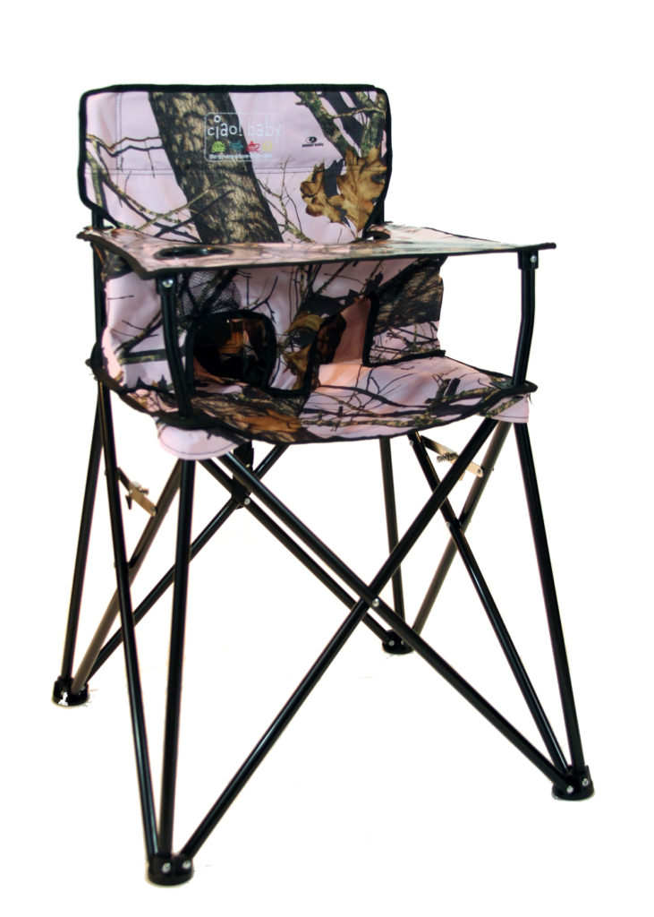 ciao portable high chair reviews best hunting blind gallery | ciao! baby - the