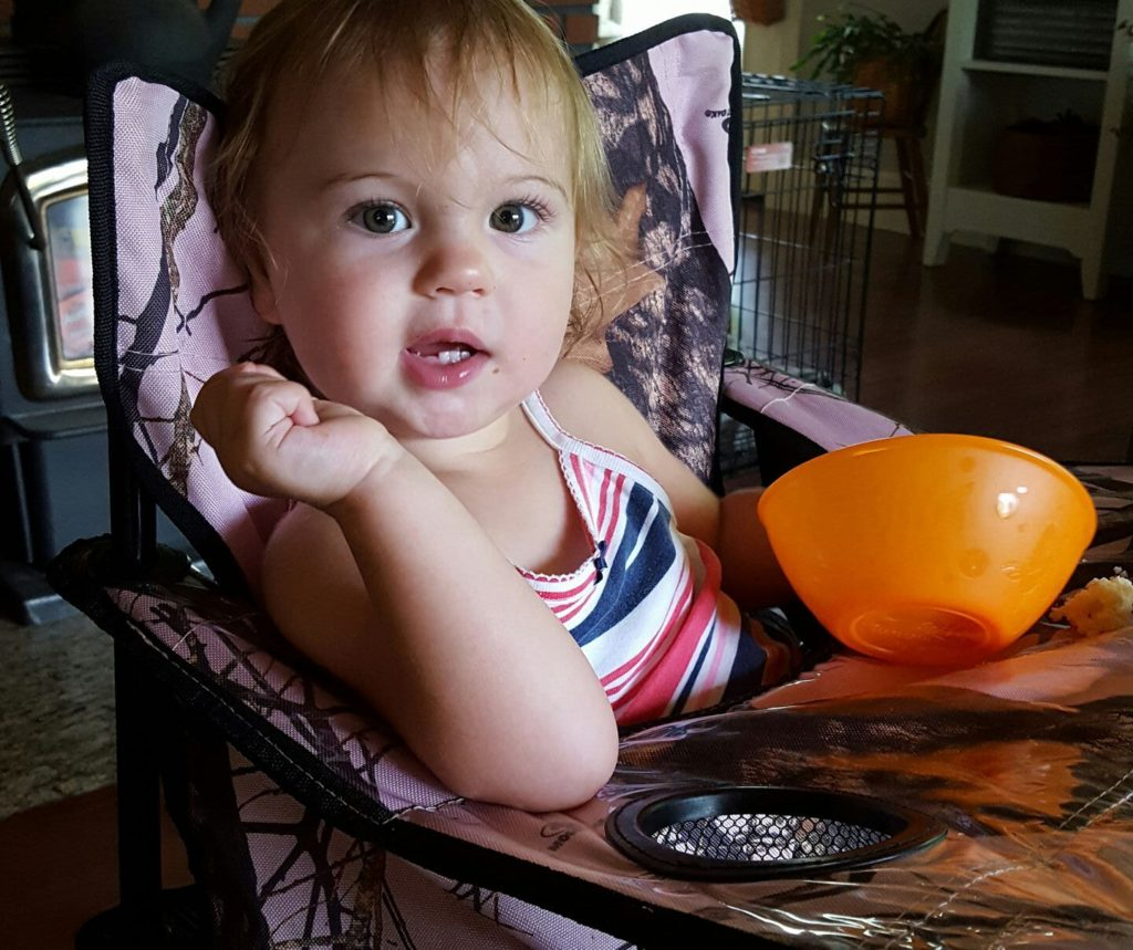 ciao portable high chair reviews club chairs leather swivel gallery baby the