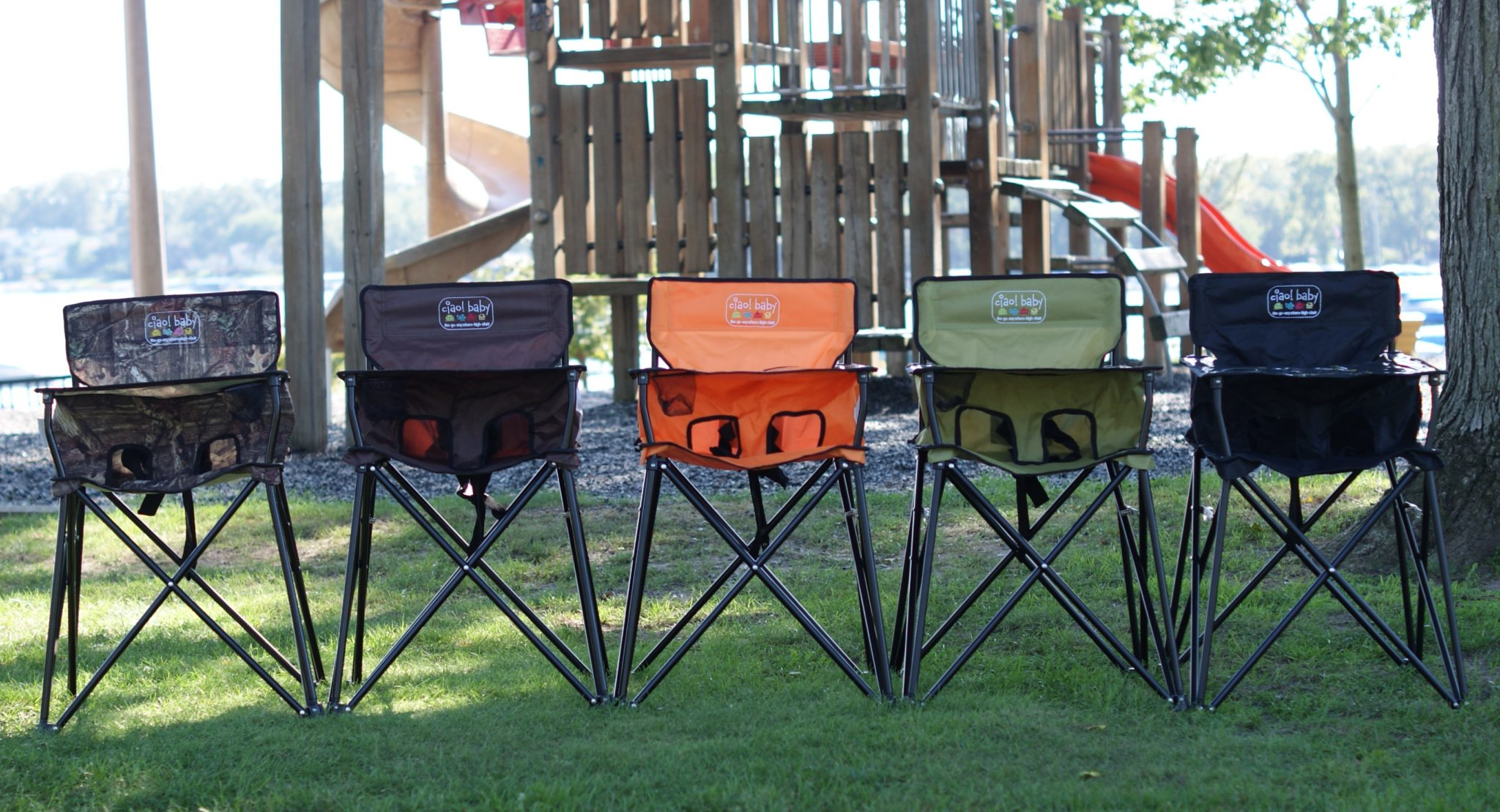 ciao portable high chair reviews pink task solutions for travel packing light or everything but the