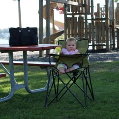 Ciao Portable High Chair Reviews Massage Office The Best Baby Shower Gifts