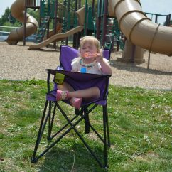 Ciao Portable High Chair Reviews Table Argos Baby Gallery